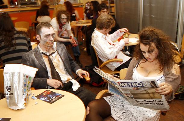 zombies-london