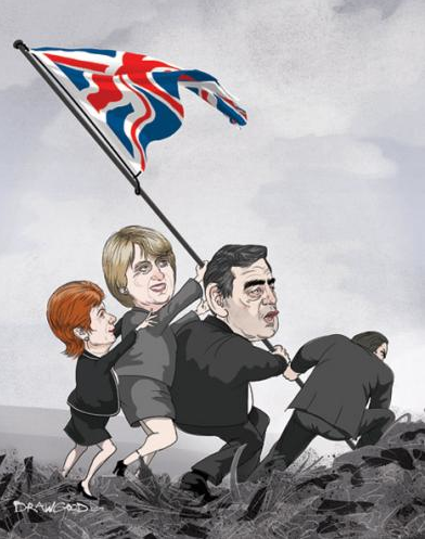 iwo-britain
