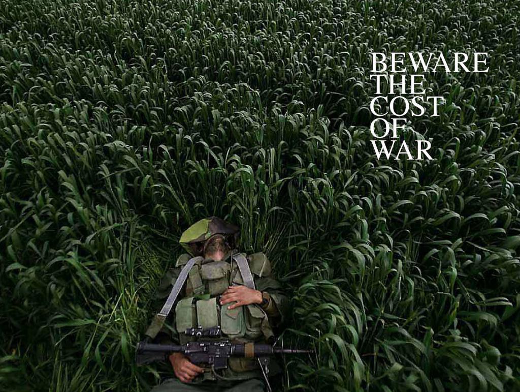 cost-of-war