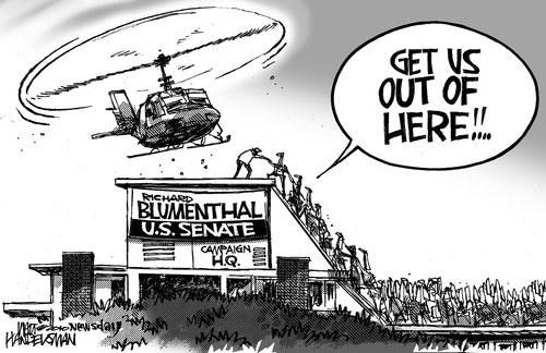 Blumenthal-Senate-Campaign