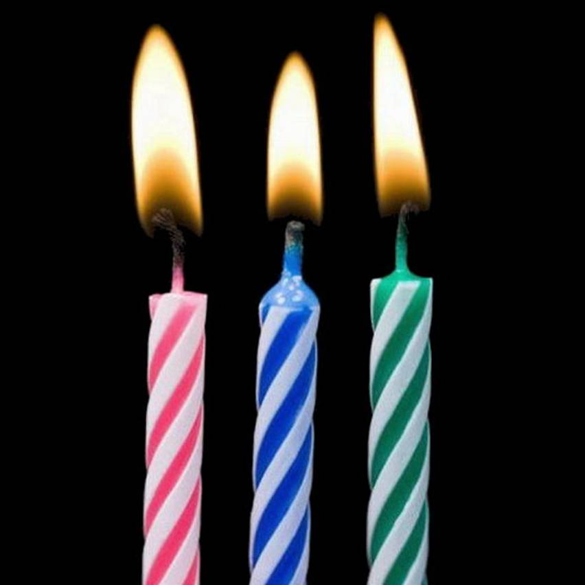 Great Three birthday candles 852 x 852 · 36 kB · jpeg
