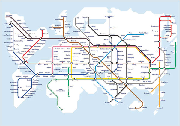 world subway map heller-4