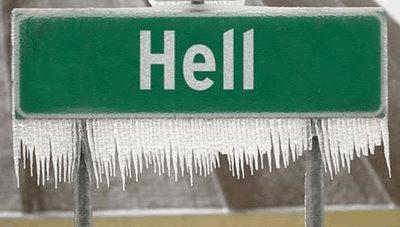 Hell_Hath_Frozen