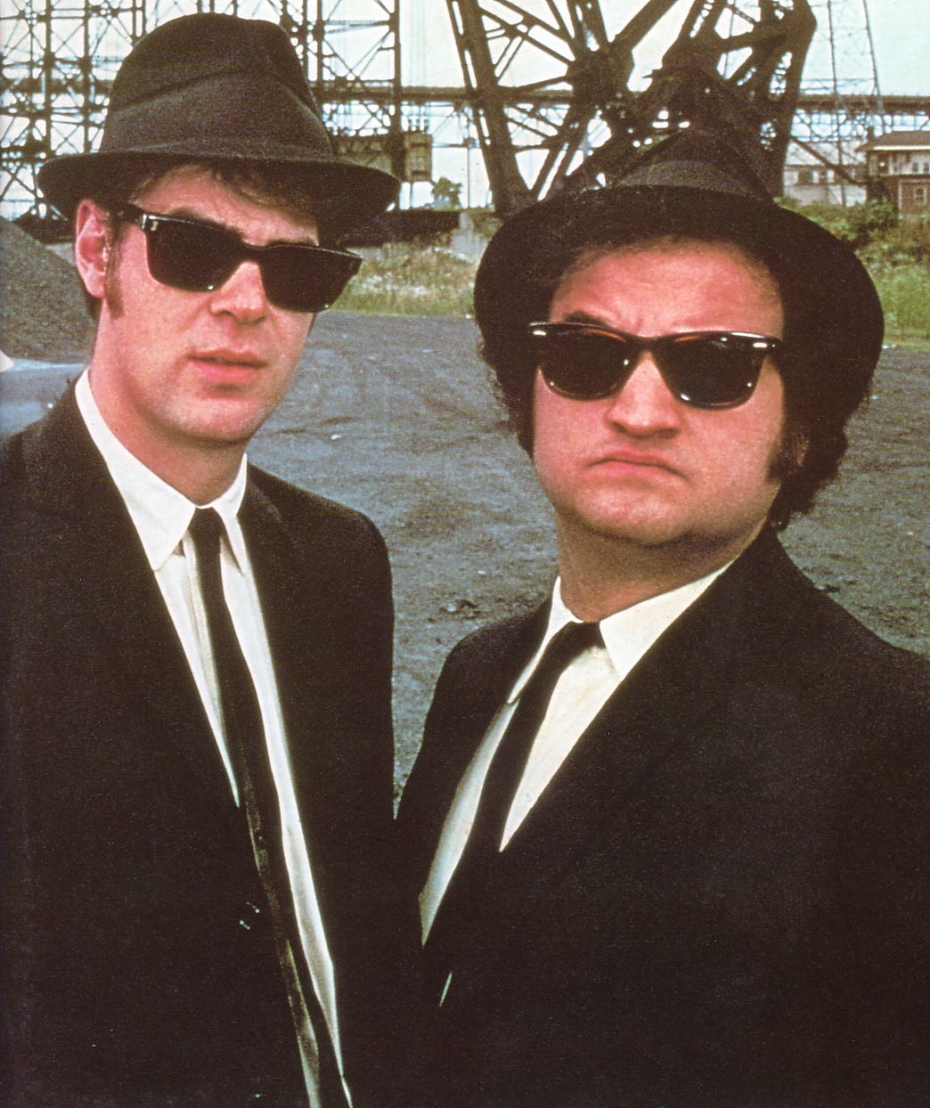 blues.brothers1