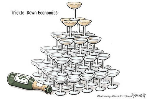 Trickle-Down-Economics-Cart.jpg