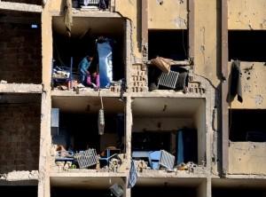 APphoto_Mideast Syria