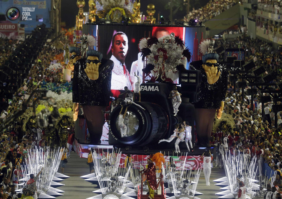 Camera Carnival 2013-02-17 at 10.15.41 PM