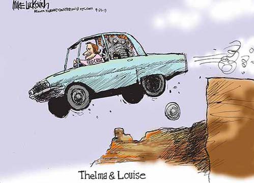 GOP-Thelma-Louise