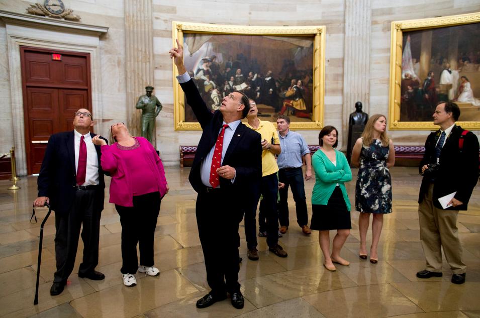 House of Boehner