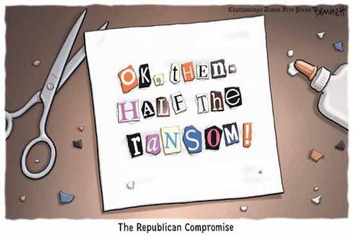 Republican-Compromise