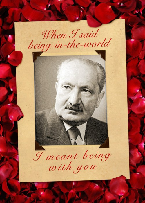 500x699xHeidegger-Valentine-Card-731x1024.jpg.pagespeed.ic.I18CkRoKgl
