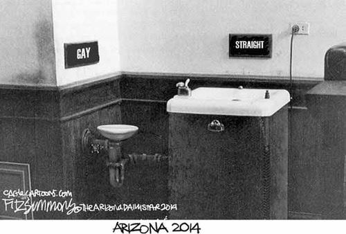 Arizona-2014