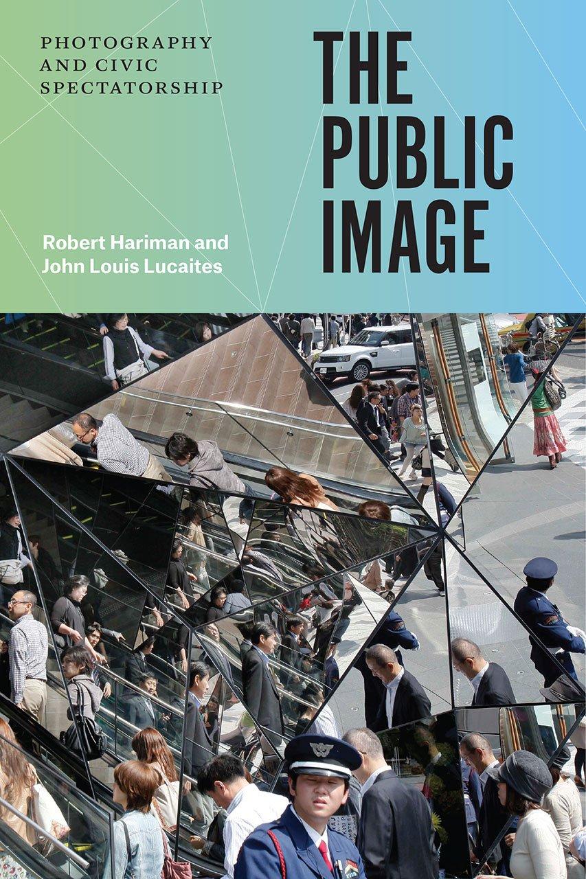 public-image-cover